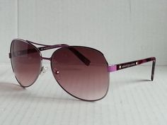 #women sunglasses Armani Exchange women aviator sunglasses NEW (no tags) withing our EBAY store at  http://stores.ebay.com/esquirestore