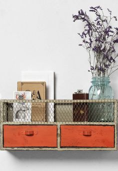 industrial caged organizer http://rstyle.me/n/qzmuspdpe
