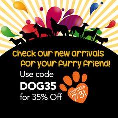 Monogram Online, Coding, Dogs, Stuff To Buy, Pet Dogs