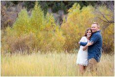 Plum Pretty Photography   Morrison Engagement Photography   Lair O' The Bear Park   Colorado Engagement Photos   Colorado Mountain Photography