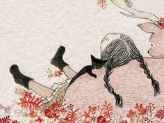 Ragdoll Kittens, Funny Kittens, Bengal Cats, Adorable Kittens, Kitty Cats, Kids Room Art, Book Girl, Boy Art, Cat Drawing
