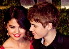 'Justin would kill me,' Nathan Sykes tells about Selena gomez