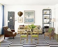 14 Remarkable Black And White Kitchen Rugs Photograph Ideas