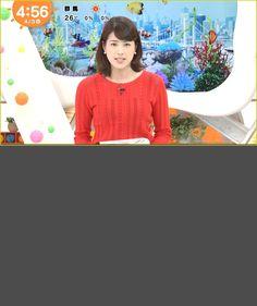 nagashima20180403_04_l.jpg 1,440×810 ピクセル