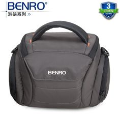 71.40$  Watch here - http://alis6p.worldwells.pw/go.php?t=32747903439 - Hot sale Benro paradise ranger s30 one shoulder professional camera bag slr camera bag rain cover