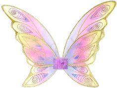 Creative Education's Glitter Rainbow Wings (One Size) Creative Education of Canada,http://www.amazon.com/dp/B003RYSJYK/ref=cm_sw_r_pi_dp_NZKUrb1578664090