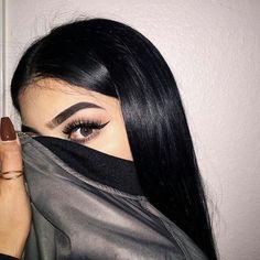 Eyebrows on fleek Eyebrows On Fleek, Makeup On Fleek, Hair Makeup, Gorgeous Makeup, Love Makeup, Makeup Goals, Makeup Tips, Beauty Make Up, Hair Beauty