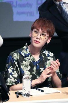 Sungjae Btob, Im Hyunsik, Minhyuk, Btob Members, Cold Face, Born To Beat, Boy Music, Best Rapper, Fans Cafe