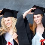 Buy your degree from an accredited college with transcripts