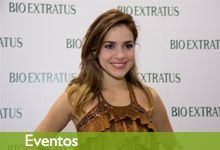 Beauty Fair Bio Extratus   Monique Alfradique