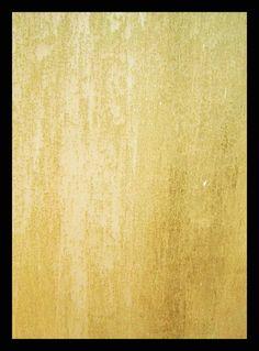 Texture...25 by Adaae-stock on DeviantArt