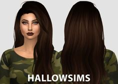 730 best images about Sims 4 on Pinterest | Sims 4, Zoos and Clothing