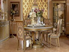 gorgeous-dining-tables-for-opulent-dining-room-furniture-arcade-furniture.jpg (595×451)