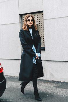 de en 2019Chaussures de images 310 printemps rue style meilleures tenues décontractées qYwZPxE