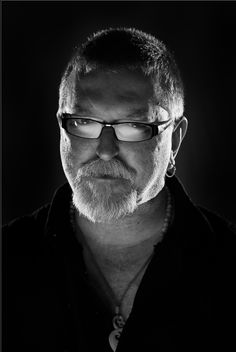 Photographer Jeffery Scott by David Cantwell Portrait Photography, David, Artwork, Men, Photographers, Art Work, Work Of Art, Auguste Rodin Artwork, Portraits