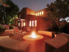 New Listing! Gorgeous North Phoenix 3 Bedroom Home! Phoenix, Bedroom, Outdoor Decor, Home Decor, Decoration Home, Room Decor, Bedrooms, Home Interior Design, Dorm Room
