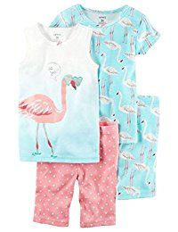 New Carter's Girls' 4 Pc Cotton 351g236 online. Find the  great Benetia girls clothing from top store. Sku eilo55310ijxd88008