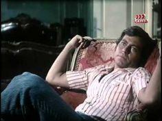 Khalli.Balak.Men.Zozo.1972. فيلم خلي بالك من زوزو - YouTube