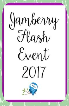 Jamberry Flash Event 2017  See what goodies are coming over this weekend of shopping frenzy with Jamberry! Black Friday Sales.    www.brighteyes77au.com/shop