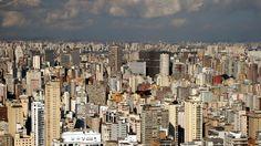 SP tem o 6º pior mercado imobiliário do mundo; veja lista