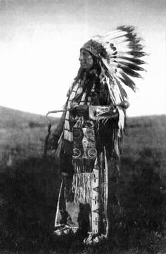 sioux indian - Google Search Native American Beauty, American Indian Art, Native American History, Native American Indians, Plains Indians, Indian Tribes, Native Indian, Native Art, Wyoming