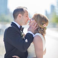 fabulous vancouver wedding . Wedding Planner: @adtrevents Photography: @lulumousie Florals: @celsiafloral Hair & Makeup: @rcrbychristina #ubcwedding #vancitywedding #weddingplanner #adtrevents by @adtrevents  #vancouverwedding #vancouverweddingmakeup #vancouverwedding