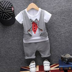 Little Boy Outfits, Baby Boy Outfits, Kids Outfits, Cool Outfits, Baby Boy Dress, Street Hijab Fashion, Boy Models, Kids Fashion Boy, Baby Shop