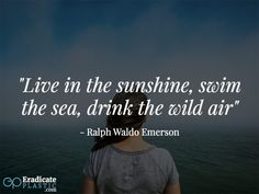 People love the ocean for different reasons. We have compiled 25 inspiring quotes about the ocean and the effect it has on people. Positive Quotes, Motivational Quotes, Funny Quotes, Inspirational Quotes, Sea Quotes, Love Quotes, Ocean Words, Licht Box, Hiking Quotes
