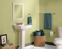 sherwin williams hearts of palm