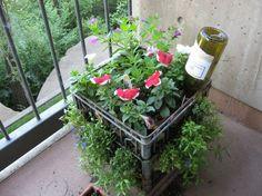 Creative Gardening Ideas : A Virtuous Woman