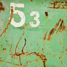 Grunge Fifty-three - Wall Mural & Photo Wallpaper - Photowall