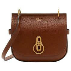 Buy Mulberry Amberley Leather Small Satchel Online at johnlewis.com Bags  2018 bfffc226a25cc