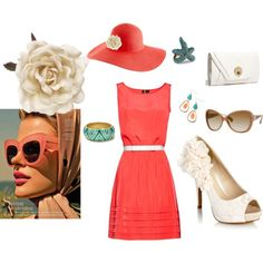 Summer Chic!, created by kellielipke