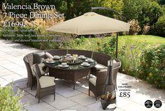 Garden Furniture | Garden & Outdoors | Home & Furniture | Next Official Site - Page 28