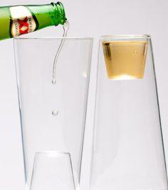 verre-biere-design pour micro soif et soif classiques ;)