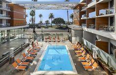 204 best santa monica hotels images santa monica hotel santa rh pinterest com