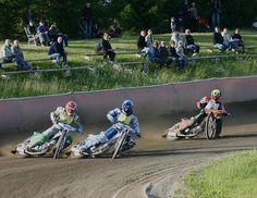 Griparna Speedway