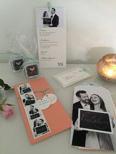 [einzelteil] VI - Hochzeits-Special #Menükarte #Gastgeschenk #Savethedate #STD #Einladungskarte #Einladung  #design #berlin #einzelteil #einzelstück #potd #modern #dyi #vintage #einzigartig #individuell #Hochzeit #Basteln www.einzelteilberlin.blogspot.de