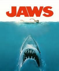 http://redpenofdoomdotcom.files.wordpress.com/2011/04/jaws-movie-poster.jpg