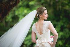 Noiva, bride, vestido de noiva.