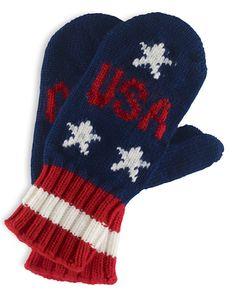 2014+Winter+Olympics+Hoodies | olympicmittens.jpg