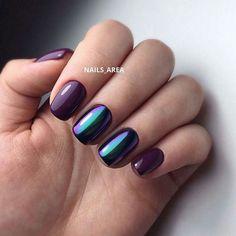 Easy Matte Nail Designs You'll Love
