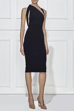 MISU DRESS - Dresses - Shop