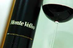 Monte Velho - Great Portuguese Wine
