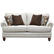 Anna Chair 1/2 - Art Van Furniture