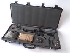 stag arms executive-survivors-kit. Just in case you need a last minute gift idea...Find our speedloader now!  http://www.amazon.com/shops/raeind