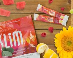 Plexus is more than weight management!! It helps regulate hormones, blood sugar, and cholesterol even. This product has helped several women get pregnant that have suffered from infertility for years. Triplex is what You want if you are #ttc. #infertility #getpregnant #hormones #hashimotos #thyroiditis #fertility Healthy Seeds, Healthy Habits, Gut Health, Health And Wellness, Plexus Ambassador, Plexus Slim, Pink Drinks, Losing 10 Pounds, 5 Pounds