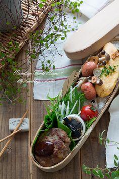 パパのお弁当|あ~るママオフィシャルブログ「毎日がお弁当日和♪」Powered by Ameba-2ページ目