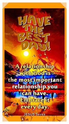Morning Board, Good Morning Gif, Jesus Saves, Jesus Christ, Neon Signs, Relationship, Inspirational, God, Dios