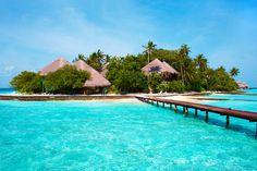 VOYAGE MALDIVE : infos et promotions sur votre voyage aux Maldives ...
